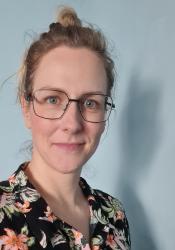 Karen Zimoch