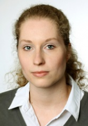 Christina Flotmann-Scholz