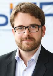 Björn Senft