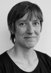 Kristina Duschik