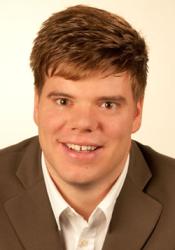 Christian Dammann