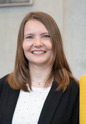 Sonja Lück