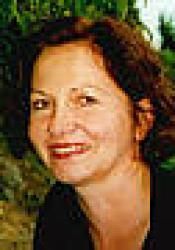 Gisela Ecker