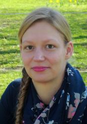 Anna Schäfer