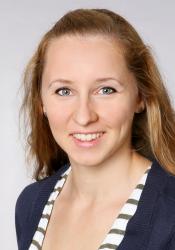 Christina Zobe