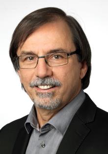 Prof. Dr. Gregor Engels
