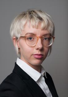 Julia Weiß
