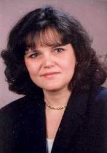 Prof. Dr. Brigitte Englisch