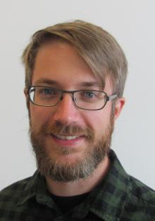 Dr.-Ing. Matthias Kampmann