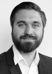M.Sc. Alexander Sieger