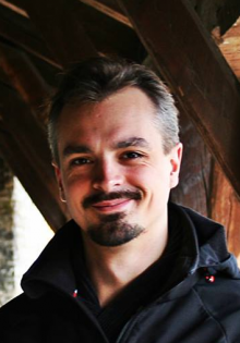 Alexander Krüger