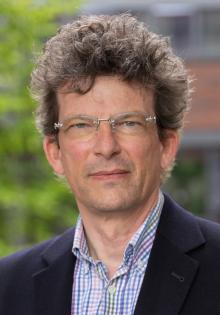 Prof. Dr. Stefan Jungblut