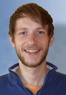 Michael Böhne