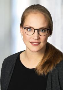 Judith Osthushenrich