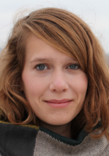 Sybille Wiescholek