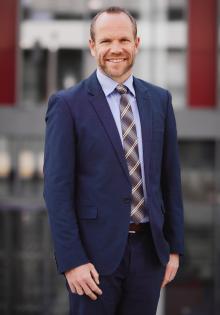 Prof. Dr. Jens Müller