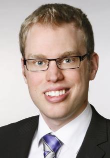 M.Sc. Thomas Künneke