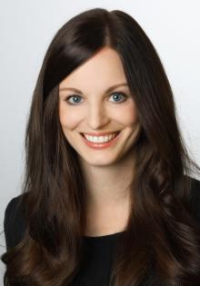 Dr. Stefanie Cornel