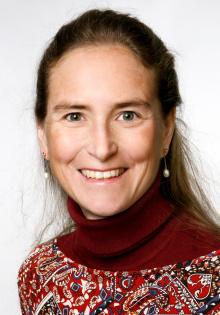 Dr. Andrea Reichenberger