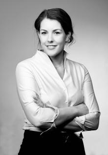 Nicole Weitzenbürger