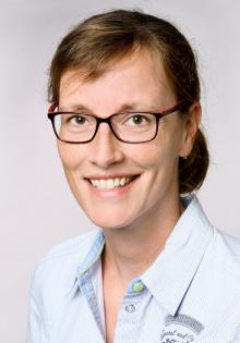 Dr. Kirsten Reinecke