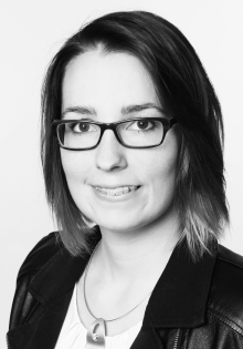 Julia Mühl