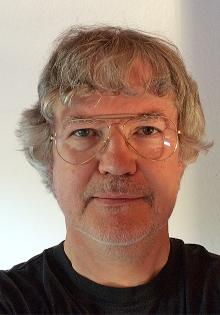 Dr. Holger Seibert