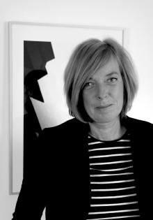Prof. Dr. Sabiene Autsch