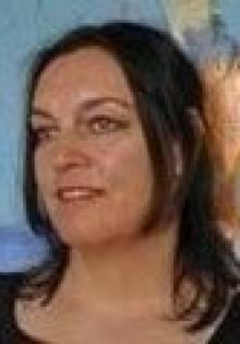 Martina Welling