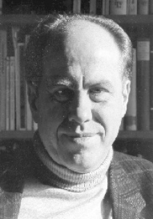 Prof. Dr. Hartmut Steinecke