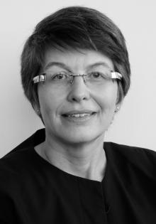 Dr. Barbara Floeing-Hering