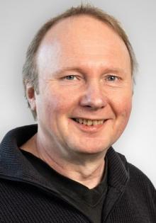 Dipl.-Phys.Ing. Elmar Baumhögger
