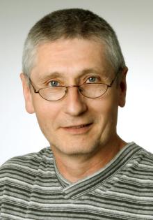 Norbert Temborius