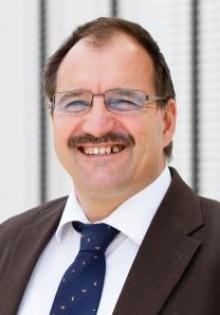 Prof. Dr. H.-Hugo Kremer