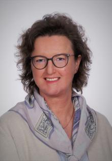 Elisabeth Palsmeyer