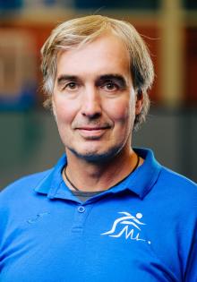 Dr. Thorsten Barthel