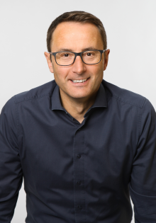 Marc Schüle