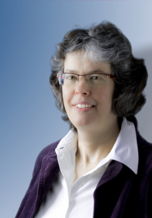 Dr. Annegret Hilligus