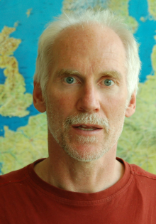 Ulrich Ahlers