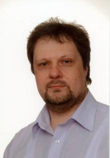 Reiner Schneider