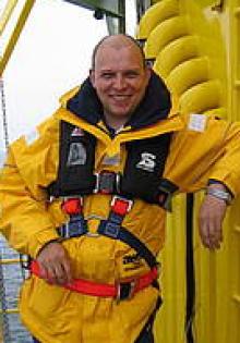 Jörg Bendfeld