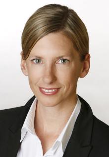 Dr. Birgit Kocks