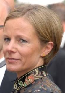 Claudia Jahn