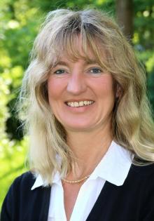 Dagmar Götte-Weiß, M.A.