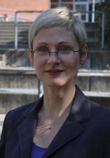 Prof. Dr. Doris Tophinke