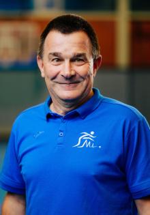 Mathias Hornberger