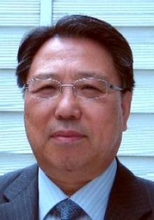 Dr. Jae-Geung Kim