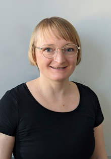 Meike Kampmeyer