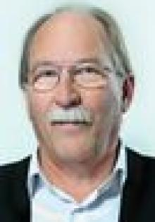 Prof. Dr. Felix Gausch