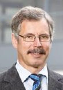 Prof. Dr. Ulrich Hilleringmann